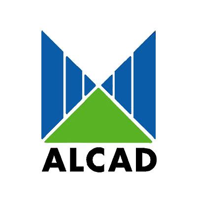 alcad-logo